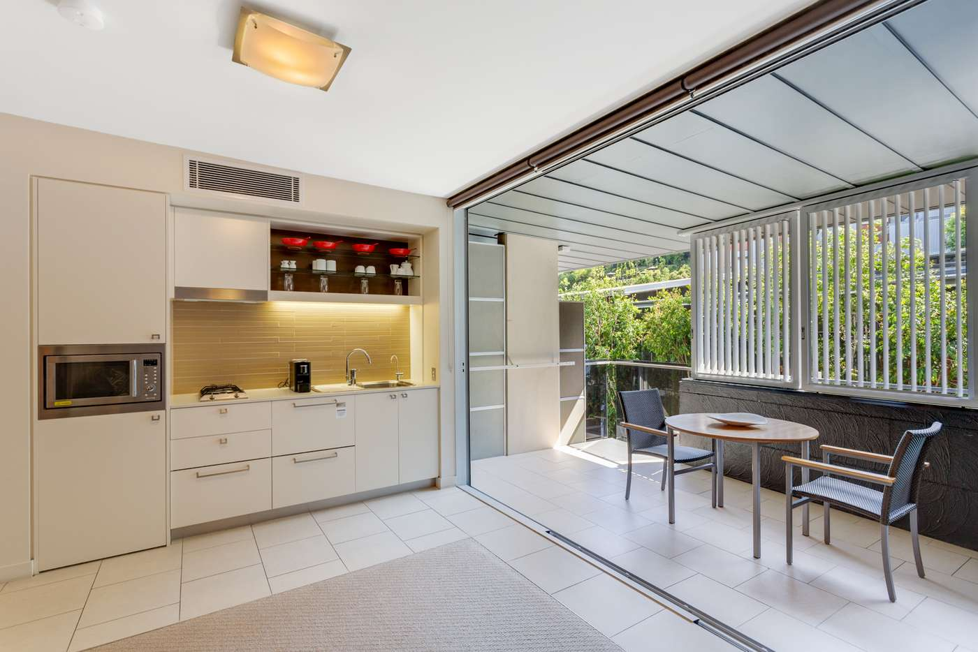 Seventh view of Homely unit listing, 9416/5 Morwong Drive, Noosa Heads QLD 4567