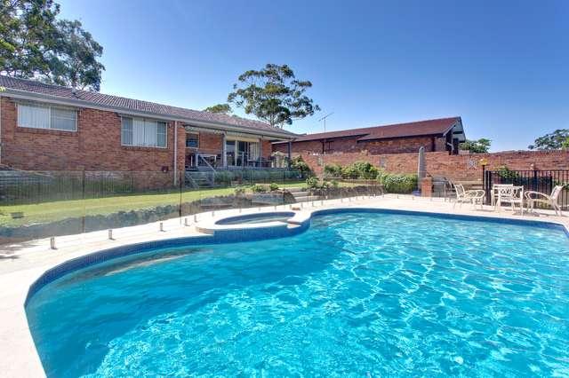 19 Alt Crescent, Davidson NSW 2085