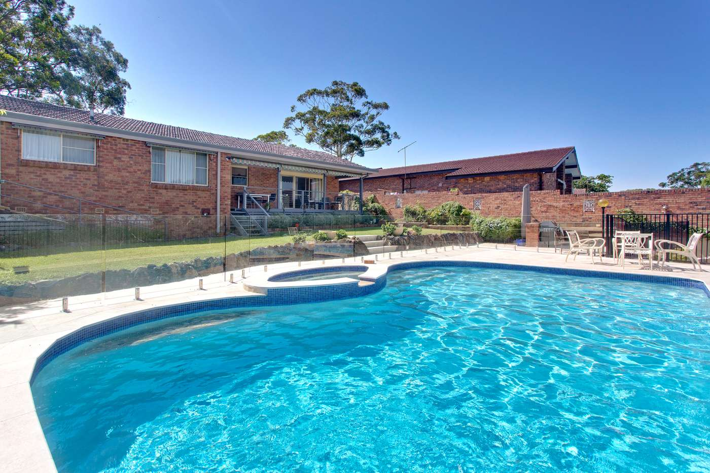 Main view of Homely house listing, 19 Alt Crescent, Davidson NSW 2085
