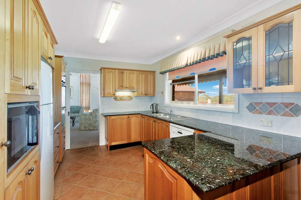 Fourth view of Homely house listing, 19 Alt Crescent, Davidson NSW 2085