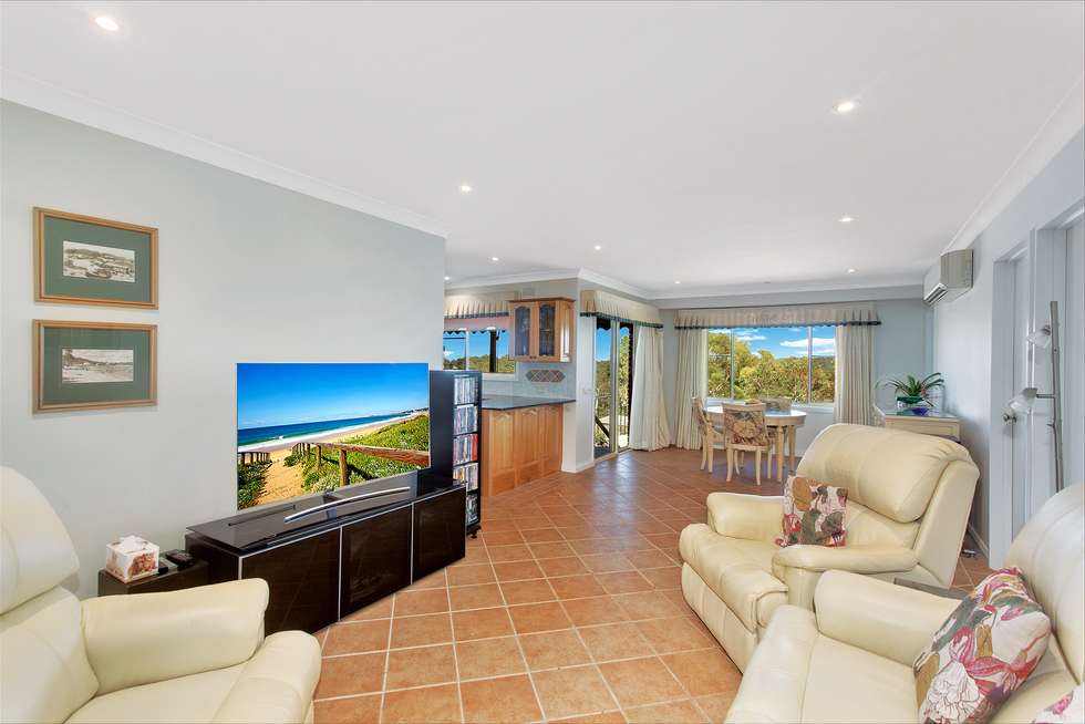 Fifth view of Homely house listing, 19 Alt Crescent, Davidson NSW 2085