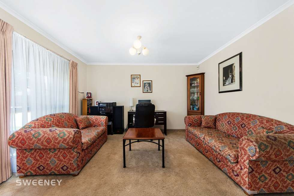 Second view of Homely house listing, 14 Clematis Place, Sunshine West VIC 3020