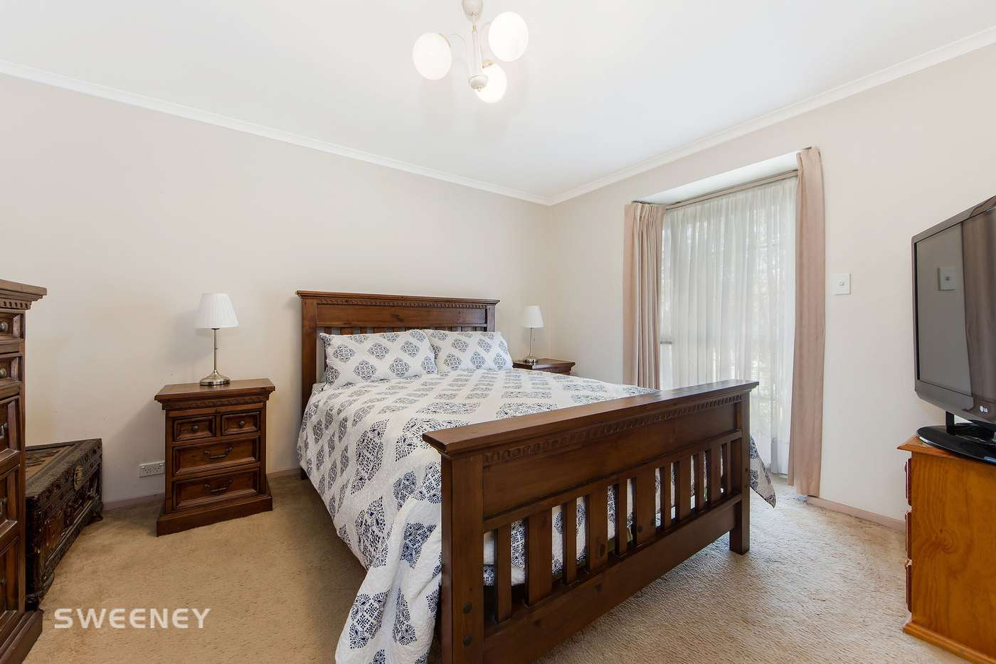 Sixth view of Homely house listing, 14 Clematis Place, Sunshine West VIC 3020