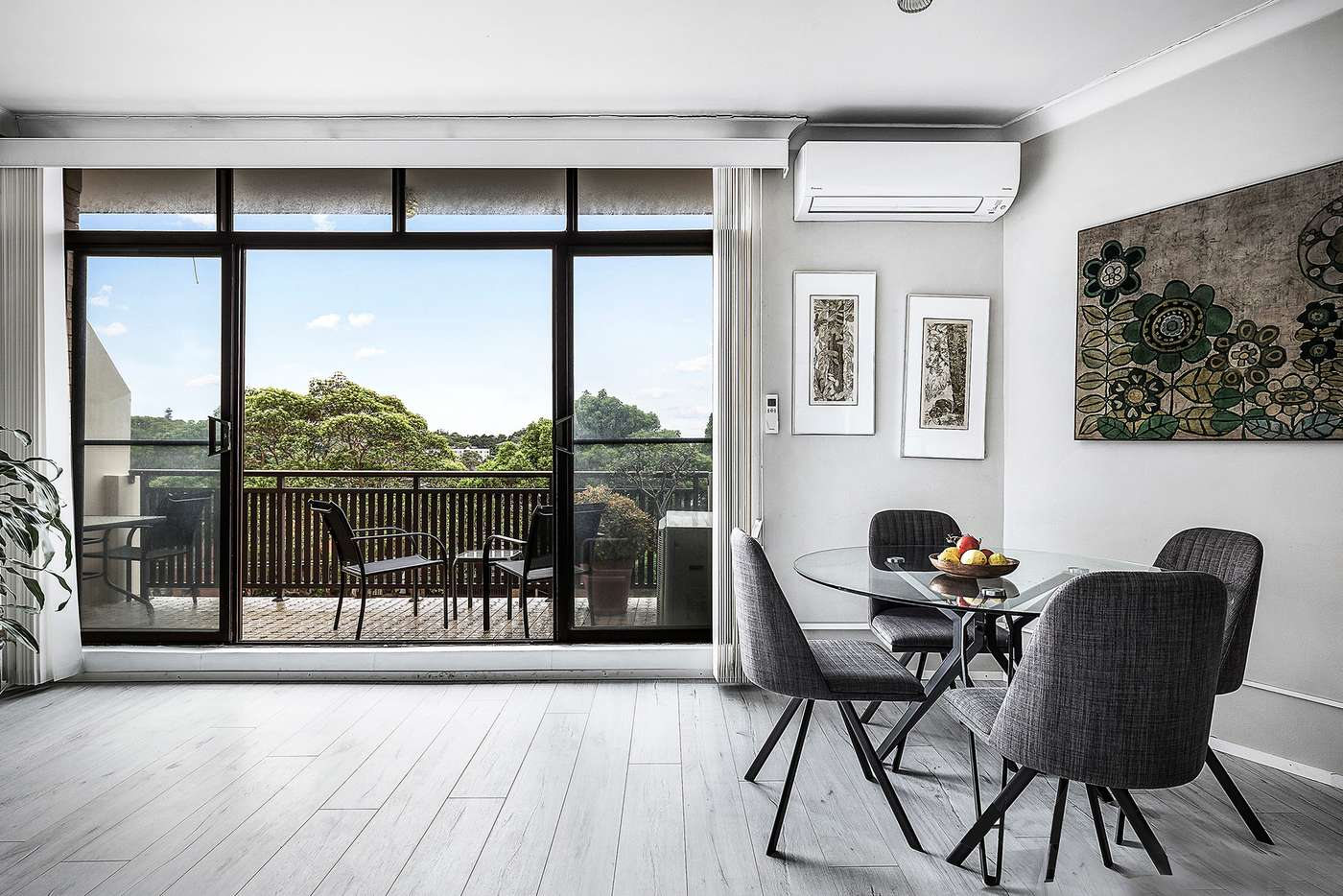 Main view of Homely apartment listing, 3/61 Walton Crescent, Abbotsford NSW 2046