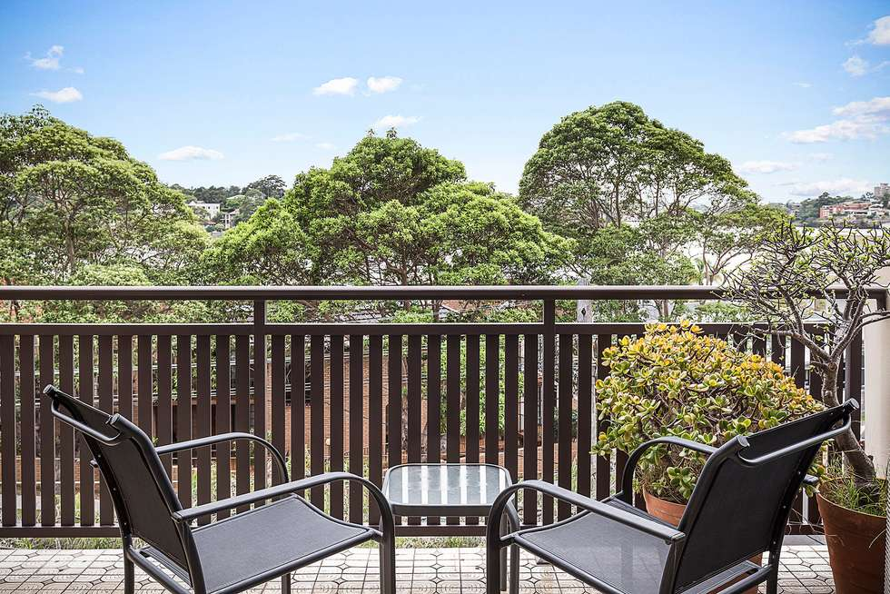 Fourth view of Homely apartment listing, 3/61 Walton Crescent, Abbotsford NSW 2046