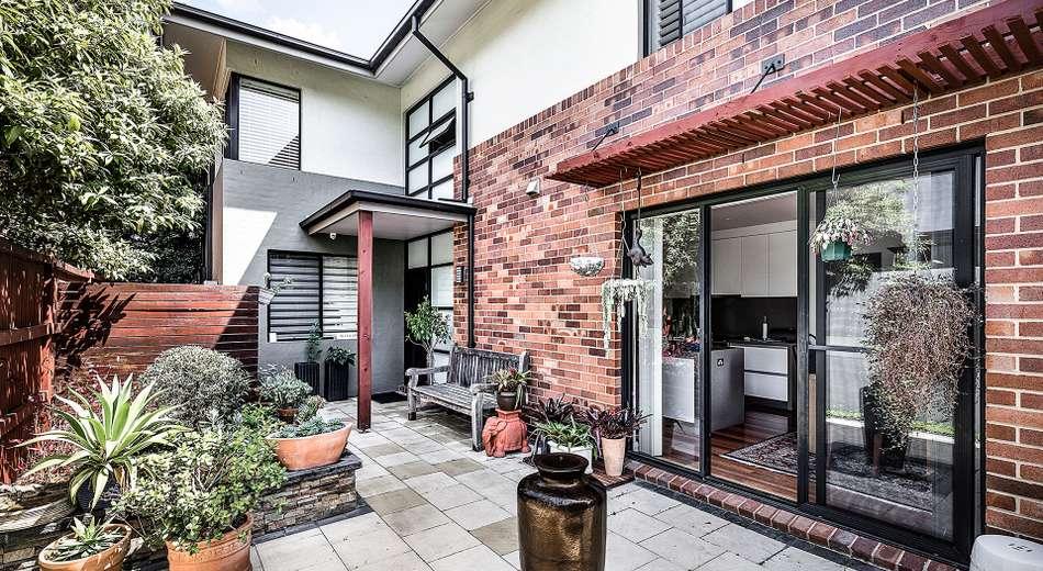 132 i Cabarita Road, Cabarita NSW 2137