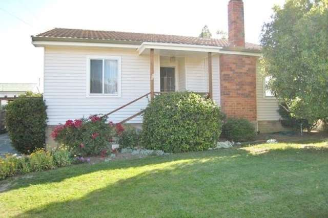 66 Hargrave Crescent, Mayfield TAS 7248