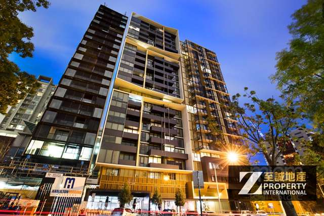 Level 7/712/39 Coventry Street, Southbank VIC 3006