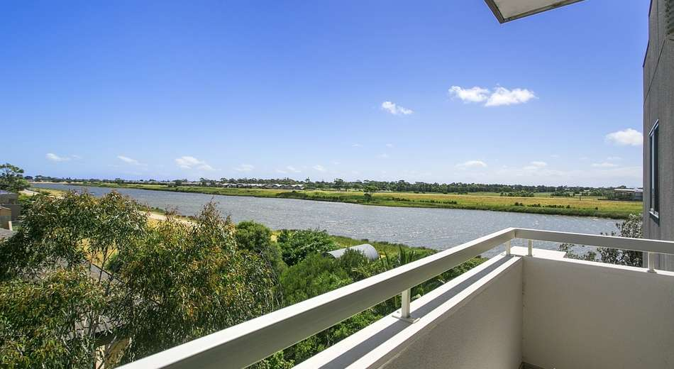 49/60-68 Gladesville Boulevard, Patterson Lakes VIC 3197