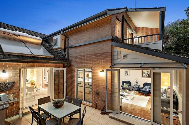 2/40A Grandview Grove, Seaforth NSW 2092