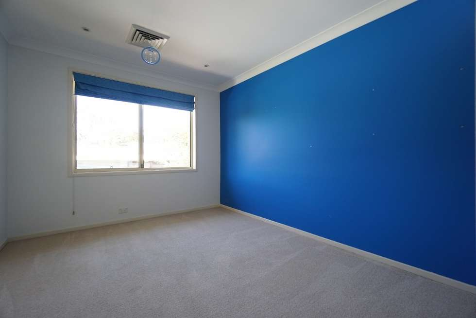 Second view of Homely house listing, 44 Somerset Street, Epping NSW 2121