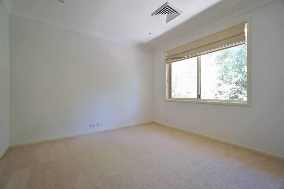 Third view of Homely house listing, 44 Somerset Street, Epping NSW 2121