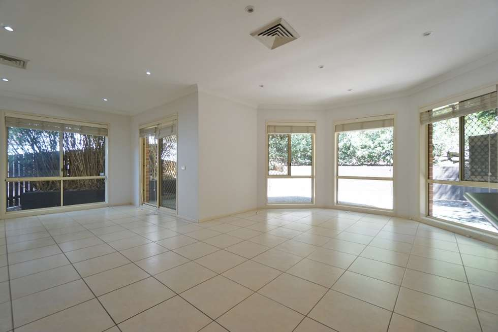 Fourth view of Homely house listing, 44 Somerset Street, Epping NSW 2121