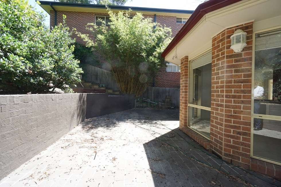 Fifth view of Homely house listing, 44 Somerset Street, Epping NSW 2121