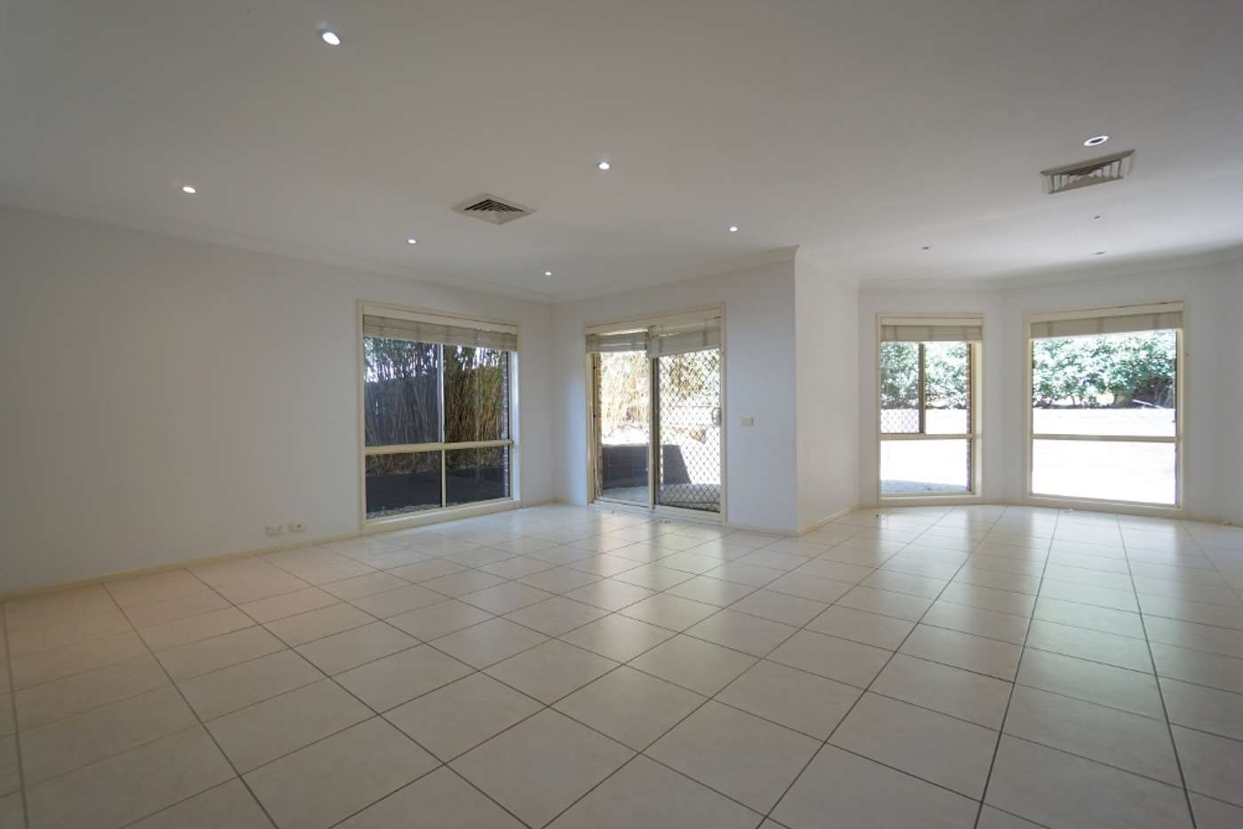 Sixth view of Homely house listing, 44 Somerset Street, Epping NSW 2121