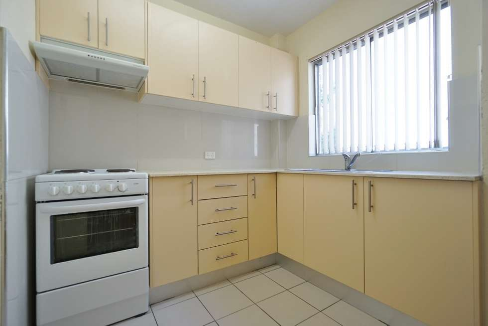 Third view of Homely unit listing, 14/15 Ethel Street, Eastwood NSW 2122