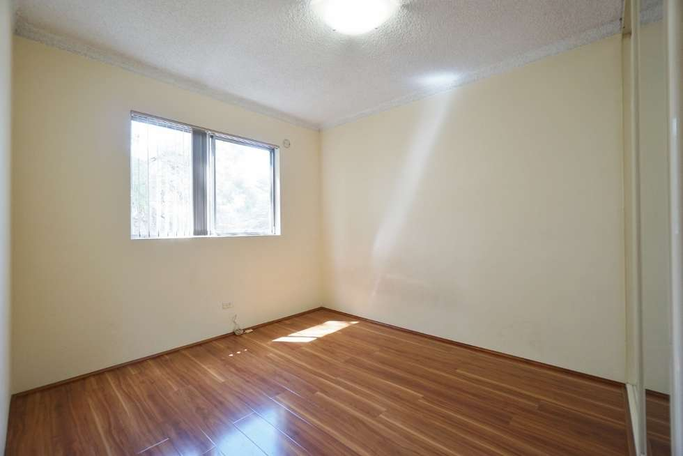 Fifth view of Homely unit listing, 14/15 Ethel Street, Eastwood NSW 2122