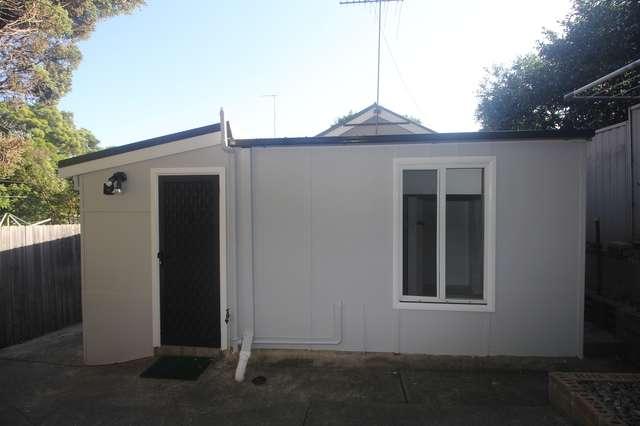 2A Mercer Street, Castle Hill NSW 2154