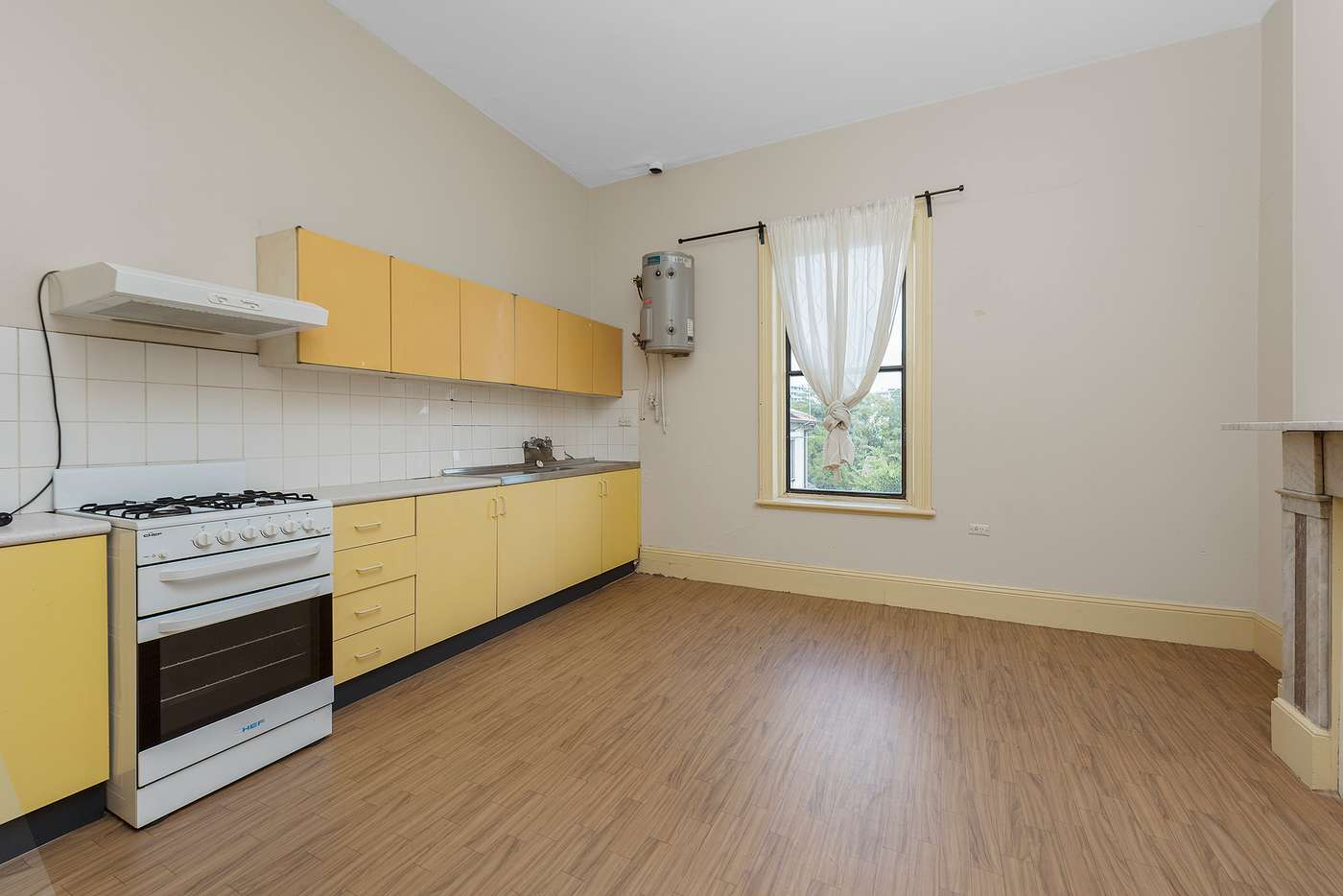Main view of Homely unit listing, 4/29 Sydney Street, North Strathfield NSW 2137