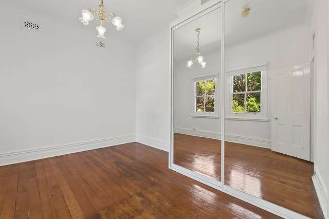 8/29 Croydon Street, Petersham NSW 2049