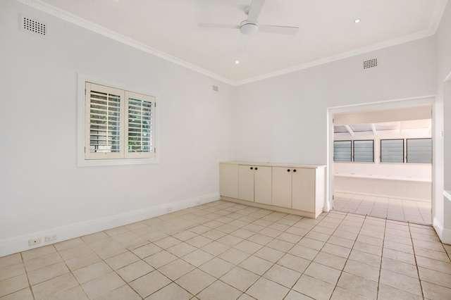 1/36 Marcel Avenue, Randwick NSW 2031
