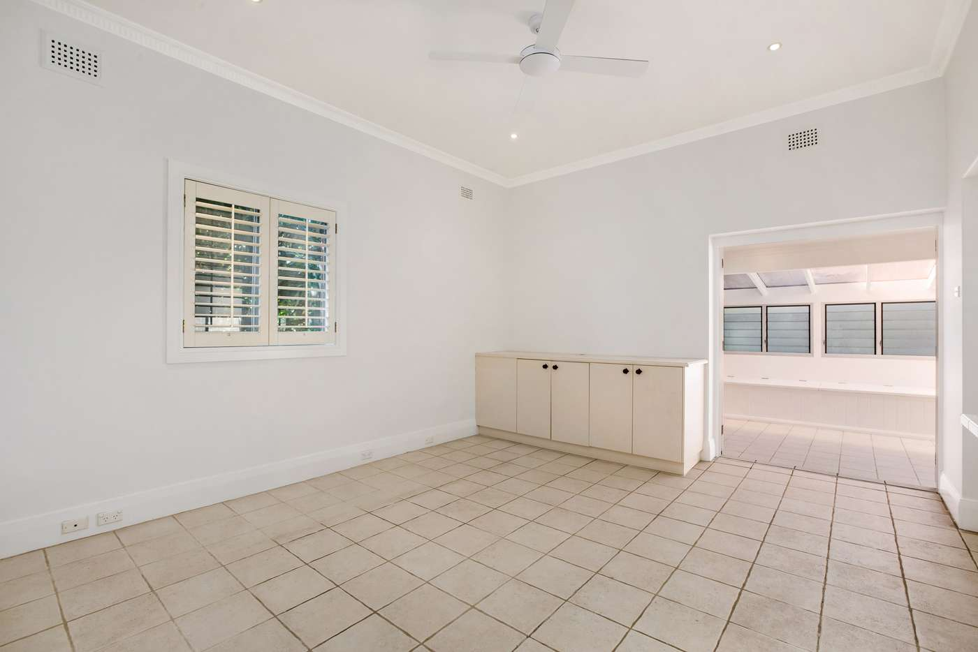 Main view of Homely apartment listing, 1/36 Marcel Avenue, Randwick NSW 2031