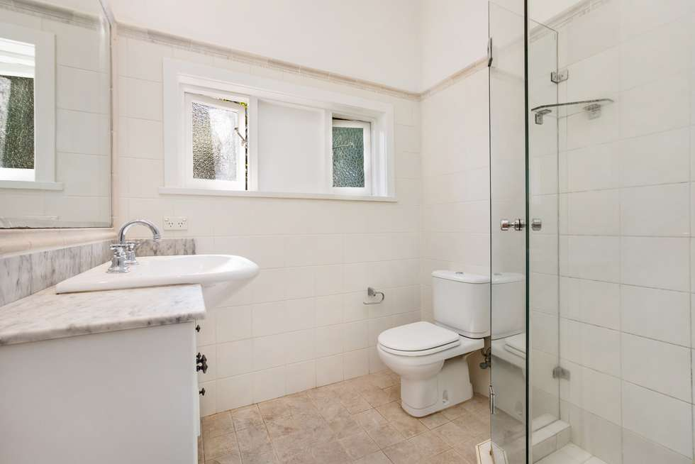 Second view of Homely apartment listing, 1/36 Marcel Avenue, Randwick NSW 2031