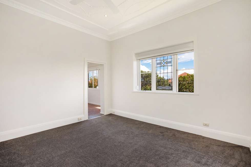 Third view of Homely apartment listing, 1/36 Marcel Avenue, Randwick NSW 2031