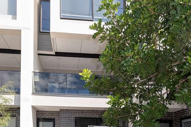 4a Smith Street, Kensington VIC 3031