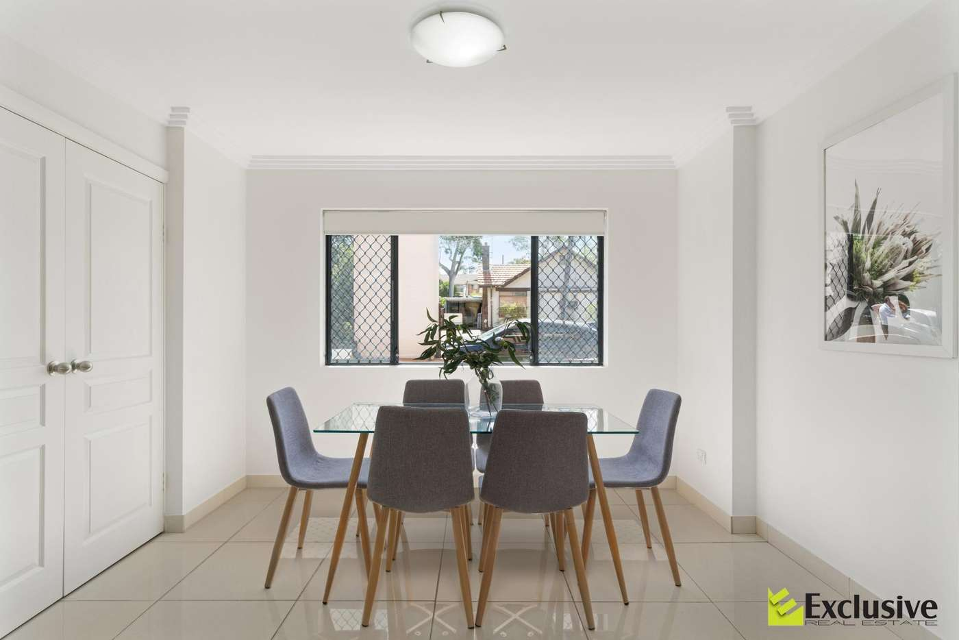 Fifth view of Homely townhouse listing, 3/21 Melton Street, Silverwater NSW 2128