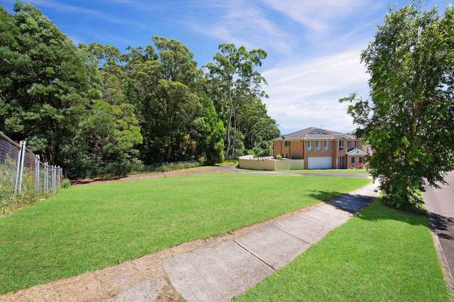 6 Sunnyvale Close, Lisarow NSW 2250