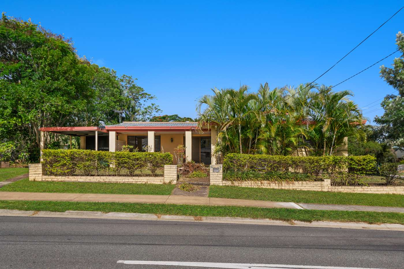 Main view of Homely house listing, 1 Celosia Street, Daisy Hill, QLD 4127
