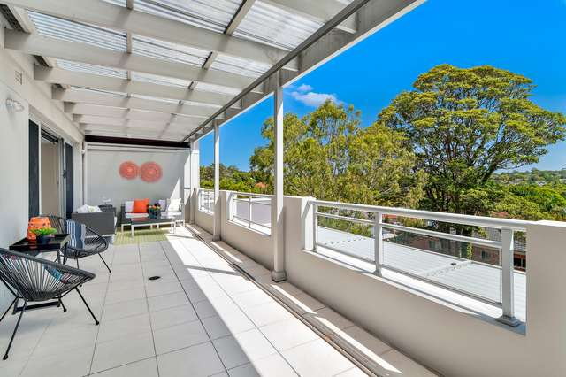 9/536 Sydney Road, Seaforth NSW 2092