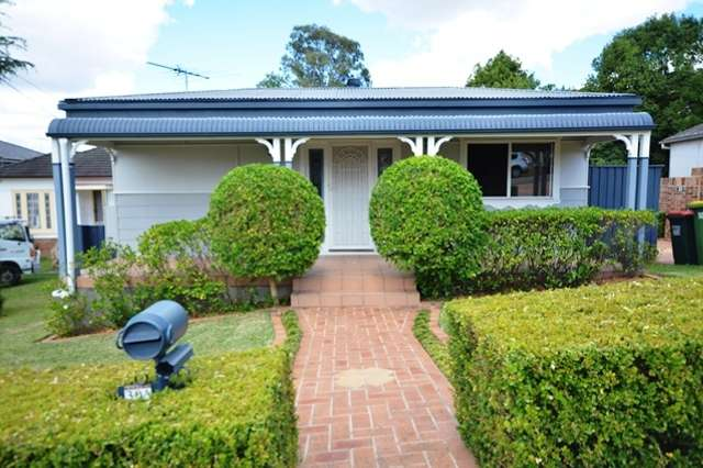 30A Mount Street, Constitution Hill NSW 2145