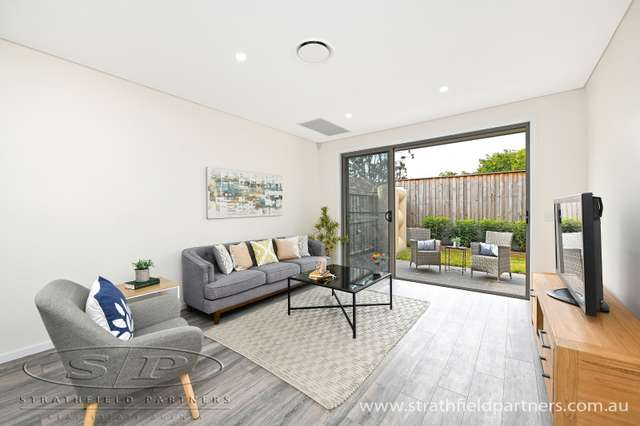 7/58 Falconer Street, West Ryde NSW 2114