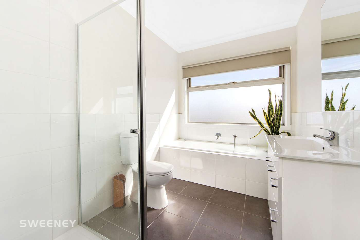 Fifth view of Homely townhouse listing, 1/39 Bardsley Street, Sunshine West VIC 3020