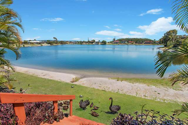 35/11 Shrike Court, Burleigh Waters QLD 4220