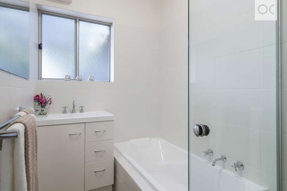 Fourth view of Homely unit listing, 6/12 Bakewell Road, Evandale SA 5069