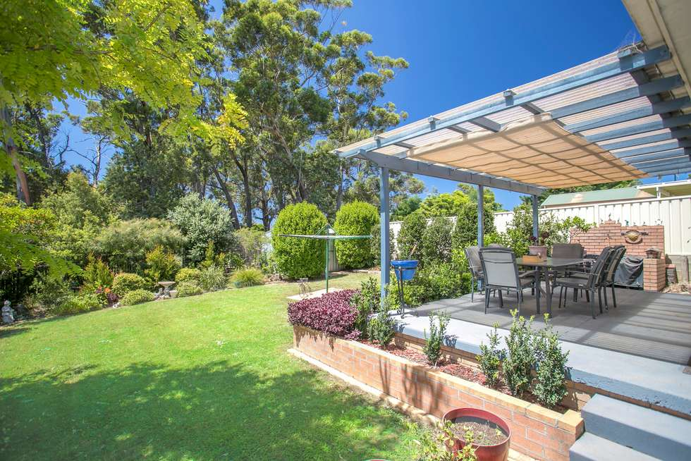 Second view of Homely house listing, 146 Camden Street, Ulladulla NSW 2539