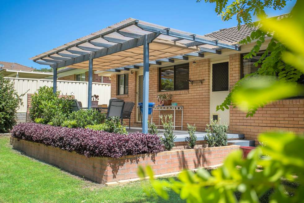Third view of Homely house listing, 146 Camden Street, Ulladulla NSW 2539