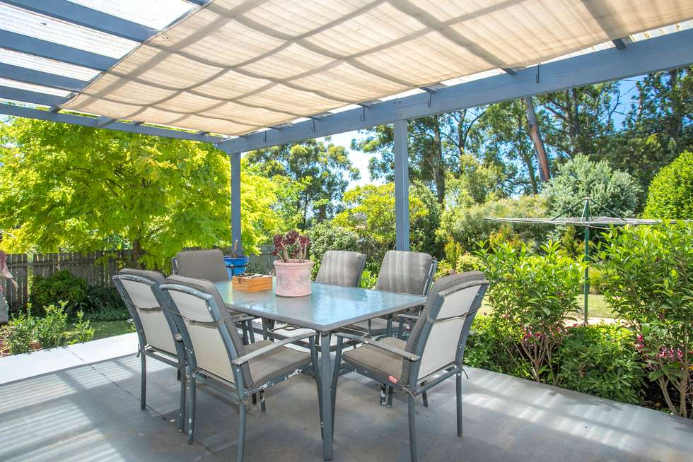 Fourth view of Homely house listing, 146 Camden Street, Ulladulla NSW 2539