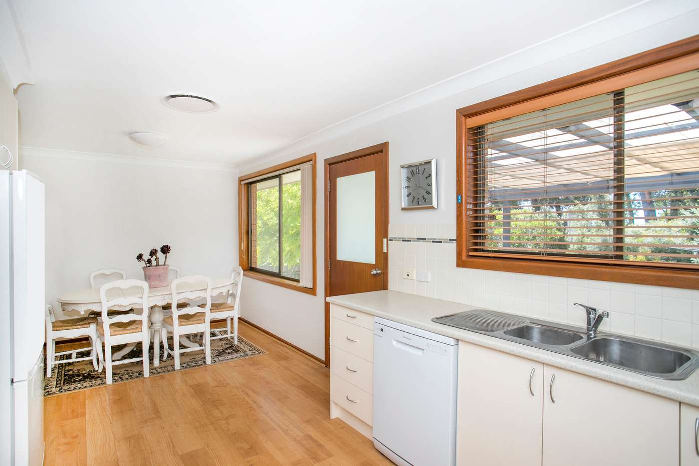 Sixth view of Homely house listing, 146 Camden Street, Ulladulla NSW 2539