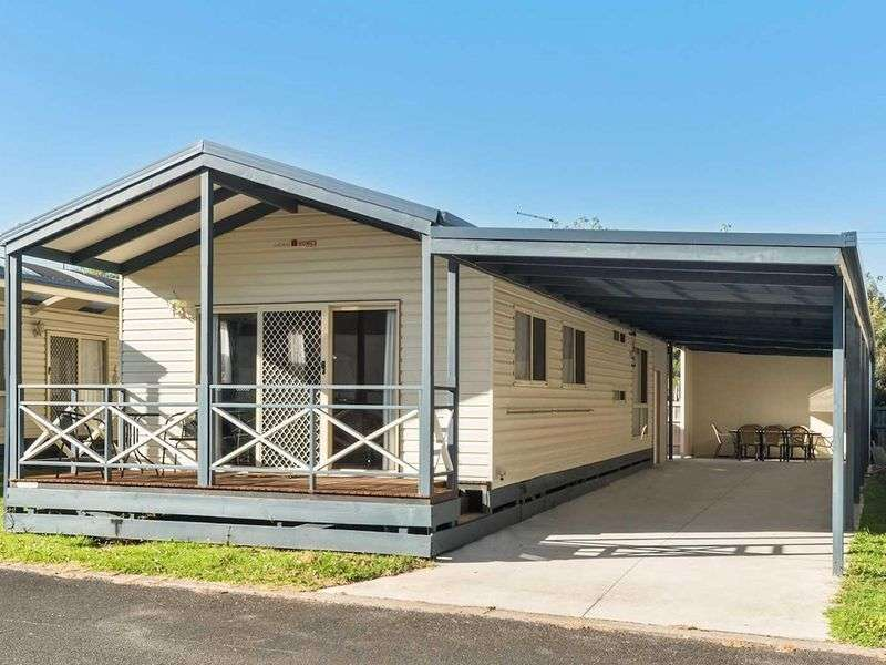 Main view of Homely unit listing, 85/131 Nepean Highway, Dromana, VIC 3936