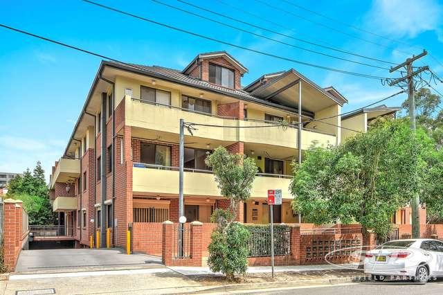 14/11-13 Crane Street, Homebush NSW 2140