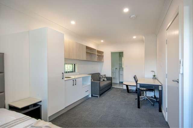 . Charlestown Road, Kotara NSW 2289