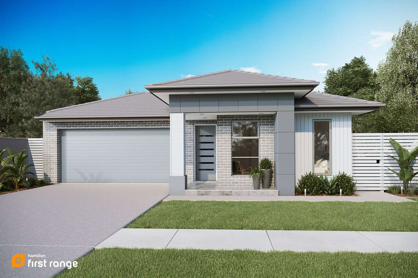 Main view of Homely house listing, Address available on request, Sunbury, VIC 3429