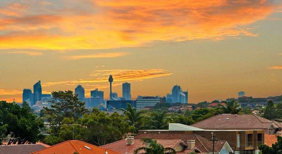 502/89-91 Boyce Road, Maroubra NSW 2035
