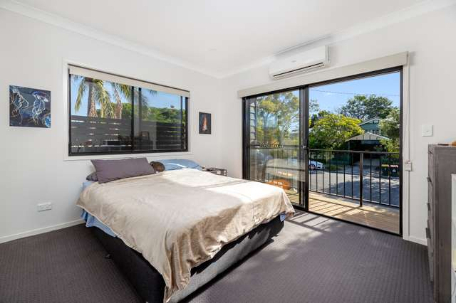 1/22 Goodwin Terrace, Moorooka QLD 4105