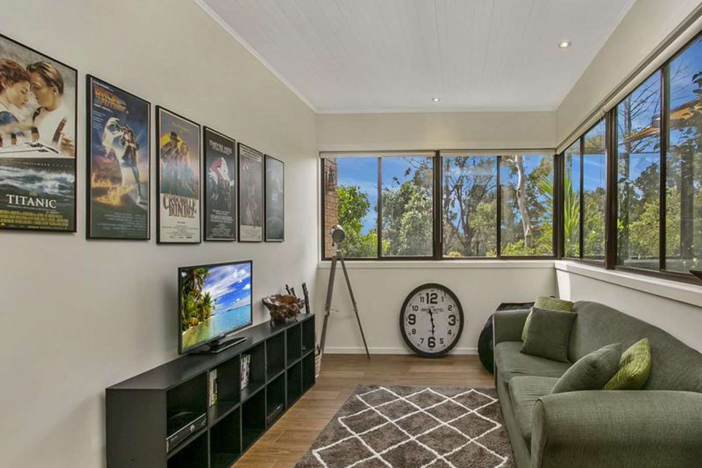 Fifth view of Homely house listing, 72 Fadersons Lane, Mandurang VIC 3551