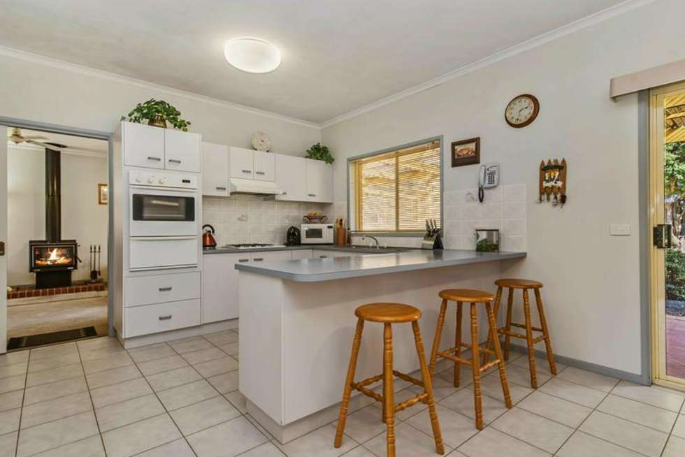 Third view of Homely house listing, 64 Pearces Road, Mandurang VIC 3551